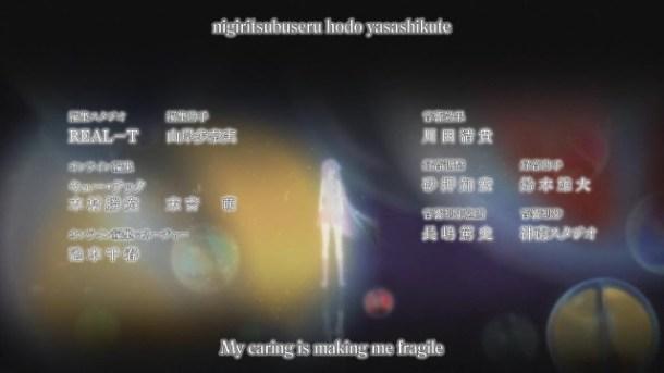 [Vivid-Asenshi] Akame ga Kill - 03 [8D585CB8].mkv_snapshot_23.00_[2014.07.24_22.55.02]