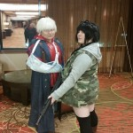 AnimeFest_2014-Day_0-Devil_May_Cry_Small