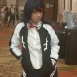 AnimeFest_2014-Day_1-Matoi_Ryuko-Kill_la_Kill_02
