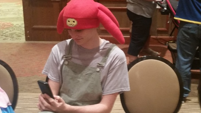 AnimeFest_2014-Day_1-Meow-Space_Dandy_Small