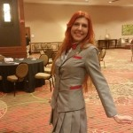 AnimeFest_2014-Day_1-Orihime_Inoue-Bleach_Small