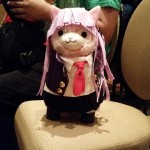 AnimeFest_2014-Day_2-Kyoko_Kirigiri_(Alpaca_Mode)-Danganronpa_Small