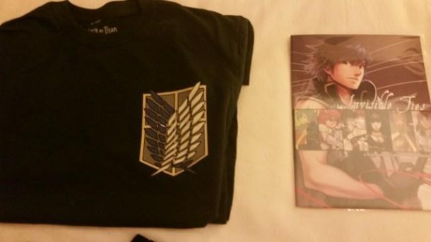 AnimeFest_2014_Swag_Part_3