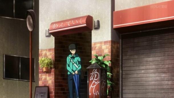 [Commie] Tokyo Ghoul - 06 [347773B5].mkv_snapshot_18.37_[2014.08.11_22.04.44]