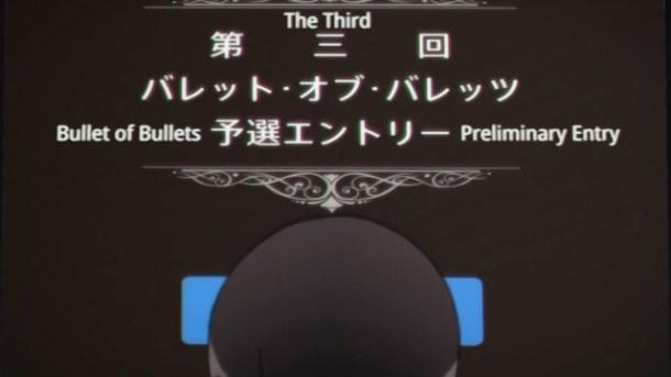 [Hiryuu] Sword Art Online II - 05v2 [720p H264 AAC][9392CAF8].mkv_snapshot_02.34_[2014.08.08_21.39.34]