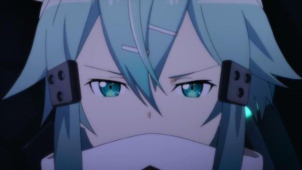 [Hiryuu] Sword Art Online II - 05v2 [720p H264 AAC][9392CAF8].mkv_snapshot_07.42_[2014.08.08_22.06.37]