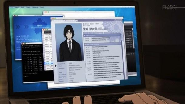 [Kaylith] Zankyou no Terror - 04 [720p][BEDCFB24].mkv_snapshot_08.34_[2014.08.11_19.15.36]
