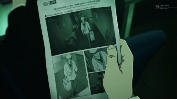 [Kaylith] Zankyou no Terror - 04 [720p][BEDCFB24].mkv_snapshot_13.52_[2014.08.11_19.43.13]