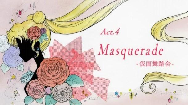[Doki] Sailor Moon Crystal - 04 (1280x720 Hi10P AAC) [A0EE9F62].mkv_snapshot_01.55_[2014.09.13_18.55.28]