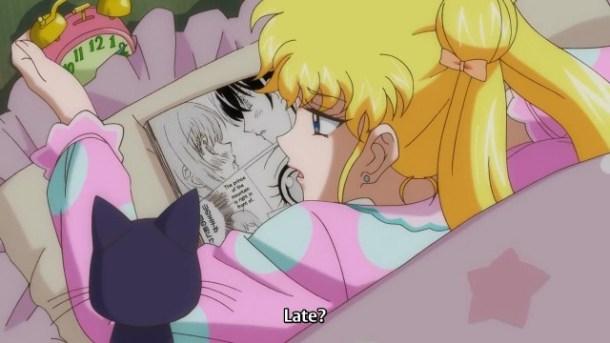 [Doki] Sailor Moon Crystal - 04 (1280x720 Hi10P AAC) [A0EE9F62].mkv_snapshot_02.05_[2014.09.13_14.36.18]