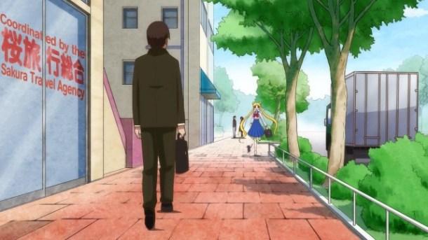 [Doki] Sailor Moon Crystal - 04 (1280x720 Hi10P AAC) [A0EE9F62].mkv_snapshot_02.32_[2014.09.13_14.37.33]