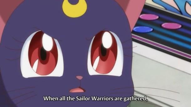 [Doki] Sailor Moon Crystal - 04 (1280x720 Hi10P AAC) [A0EE9F62].mkv_snapshot_06.17_[2014.09.13_14.44.20]