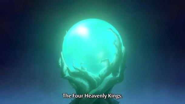 [Doki] Sailor Moon Crystal - 04 (1280x720 Hi10P AAC) [A0EE9F62].mkv_snapshot_07.53_[2014.09.13_14.47.27]