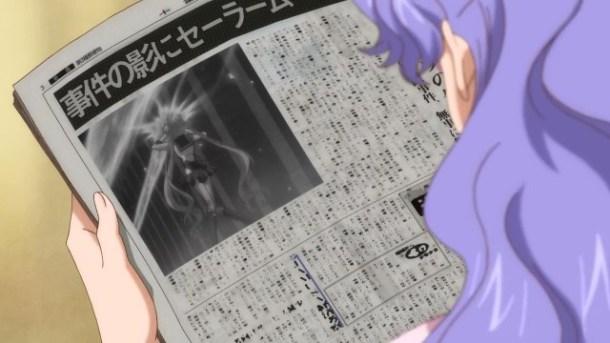 [Hatsuyuki]_Sailor_Moon_Crystal_-_04_[1280x720][10bit][EE4E8522].mkv_snapshot_02.30_[2014.09.13_03.00.17]