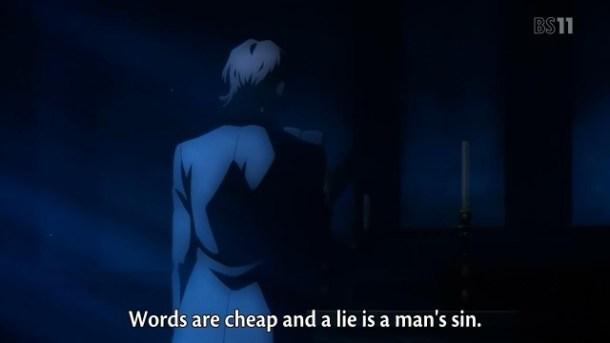 [Hatsuyuki]_Fate_stay_night_-_Unlimited_Blade_Works_-_03_[10bit][1280x720][8BCBECC3].mkv_snapshot_09.42_[2014.10.28_22.15.03]