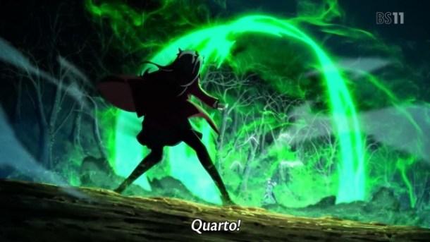 [Hatsuyuki]_Fate_stay_night_-_Unlimited_Blade_Works_-_03_[10bit][1280x720][8BCBECC3].mkv_snapshot_14.08_[2014.10.29_12.35.08]