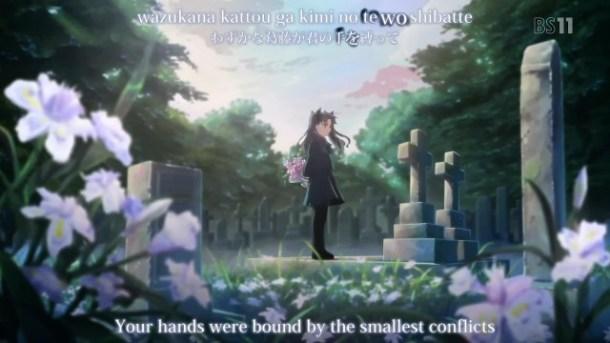 [Hatsuyuki]_Fate_stay_night_-_Unlimited_Blade_Works_-_03_[10bit][1280x720][8BCBECC3].mkv_snapshot_22.25_[2014.10.29_12.25.58]