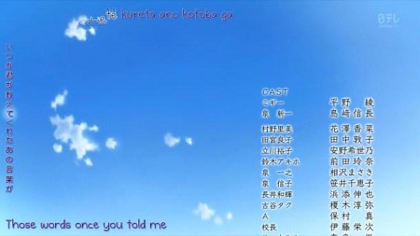 [Hatsuyuki]_Kiseijuu_-_Sei_no_Kakuritsu_-_03_[1280x720][5B53ACDE].mkv_snapshot_21.29_[2014.10.31_20.46.25]