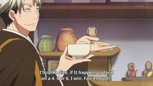 [Anime-Koi] Gugure! Kokkuri-san - 04 [h264-720p][DECBCBB2].mkv_snapshot_04.06_[2014.11.19_21.48.01]