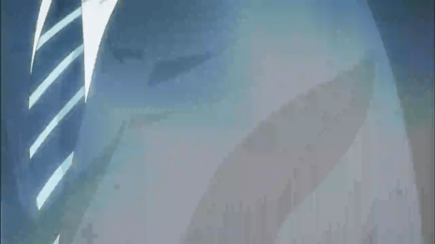 [HorribleSubs] World Trigger - 04 [720p].mkv_snapshot_15.14_[2014.11.15_16.30.43]