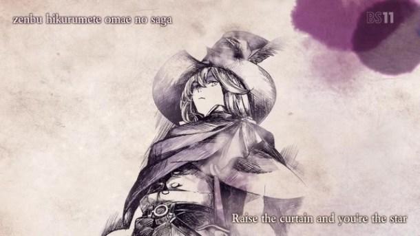 [eraser] Shingeki no Bahamut Genesis - 04 [EFE6F4CA].mkv_snapshot_01.57_[2014.11.12_00.37.47]
