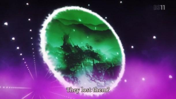 [eraser] Shingeki no Bahamut Genesis - 04 [EFE6F4CA].mkv_snapshot_03.43_[2014.11.12_21.44.53]