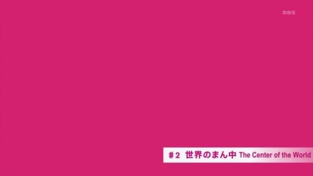 [Cthune] Rolling Girls - 02 [720p H264 AAC][4C6AB791].mkv_snapshot_24.26_[2015.01.23_21.18.33]