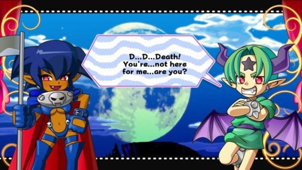 Death1
