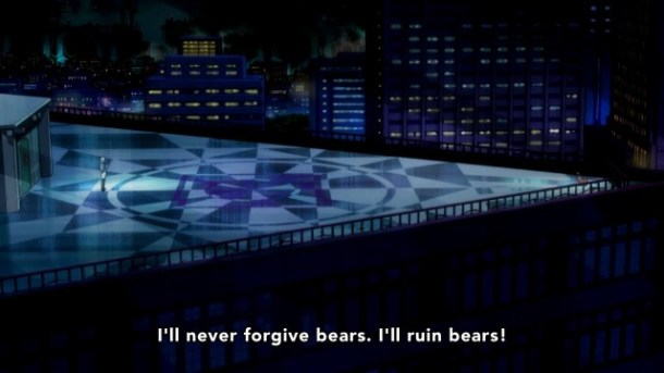 [HorribleSubs] Yuri Kuma Arashi - 02 [720p].mkv_snapshot_16.55_[2015.01.13_13.24.13]