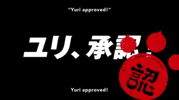 [HorribleSubs] Yuri Kuma Arashi - 02 [720p].mkv_snapshot_18.48_[2015.01.13_13.27.01]