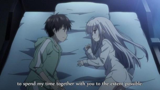 [Watakushi] Absolute Duo 02 [720p][A61D2934].mkv_snapshot_22.22_[2015.01.11_22.37.51]