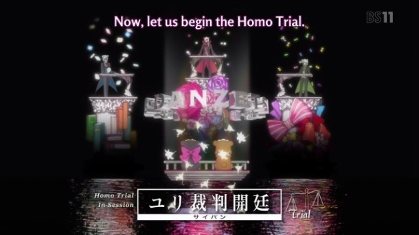 [Watashi]_Yurikuma_Arashi_-_02_[720p][310370C3].mkv_snapshot_17.21_[2015.01.15_23.31.21]
