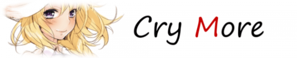 Crymore Banner 25