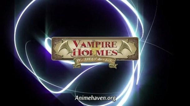 [AnimeHaven] Vampire Holmes - 02 (Sub) [720p].mp4_snapshot_01.30_[2015.04.12_00.22.00]