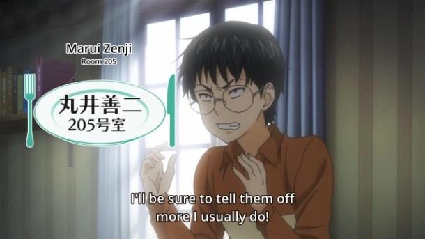 [HorribleSubs] Shokugeki no Soma - 05 [720p].mkv_snapshot_13.24_[2015.05.06_21.35.12]