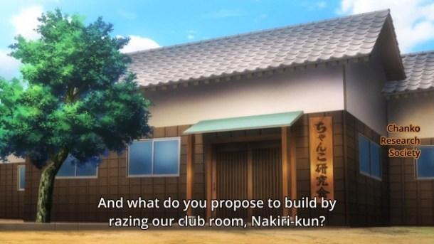[HorribleSubs] Shokugeki no Soma - 05 [720p].mkv_snapshot_14.51_[2015.05.06_21.37.10]