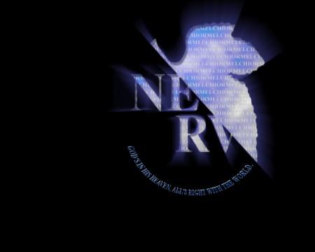 NERV_Purple