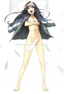 Kajou_Ayama_-_Goddess_of_Getting_Off