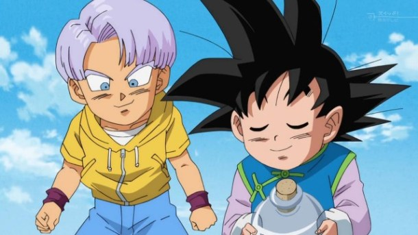 [AnimeRG] Dragon Ball Super 001 - 720p [Phr0stY].mkv_snapshot_14.29_[2015.07.15_21.50.08]