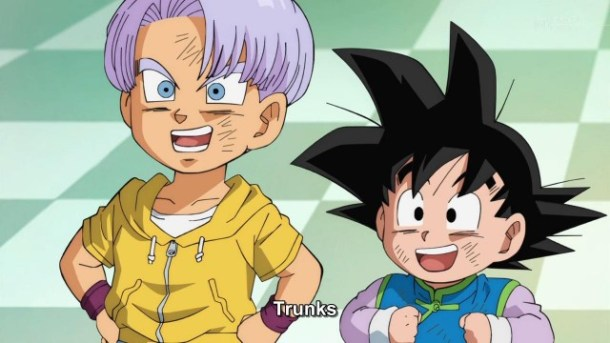 [AnimeRG] Dragon Ball Super 001 - 720p [Phr0stY].mkv_snapshot_17.39_[2015.07.15_22.09.12]