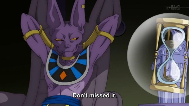 [AnimeRG] Dragon Ball Super 001 - 720p [Phr0stY].mkv_snapshot_23.11_[2015.07.15_22.41.12]