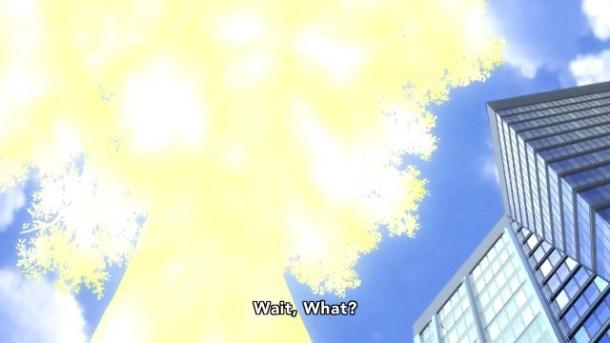 [HorribleSubs] Joukamachi no Dandelion - 01 [720p].mkv_snapshot_14.30_[2015.07.27_09.12.13]