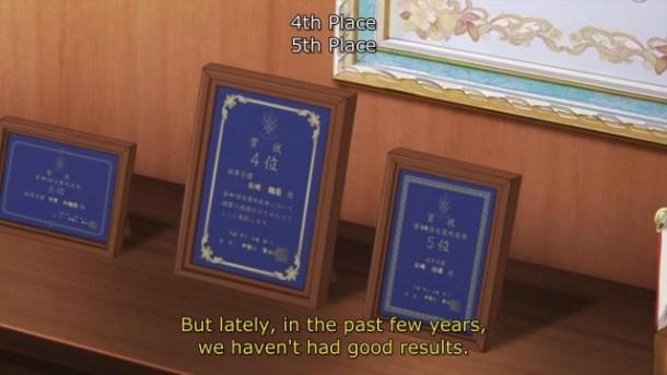 [HorribleSubs] Rakudai Kishi no Cavalry - 01 [720p].mkv_snapshot_03.18_[2015.10.03_20.15.27]