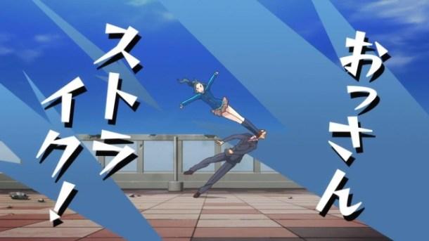 [Lunamaria] Monster Strike - 02 [720p][0F54A5CB].mkv_snapshot_02.37_[2015.10.31_13.02.26]