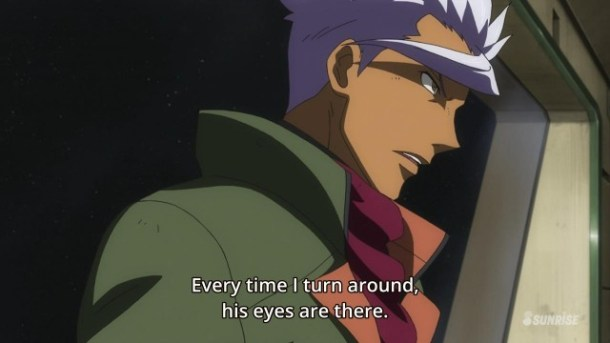 [HorribleSubs] Mobile Suit Gundam - Iron-Blooded Orphans - 06 [720p].mkv_snapshot_19.23_[2015.11.22_12.15.46]