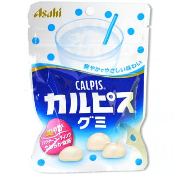Asahi_Calpis_Gummy