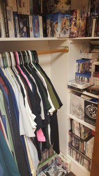 Room_3_Closet_Overview_Small
