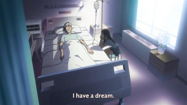 Airi's_Dream_-_Anime_Form