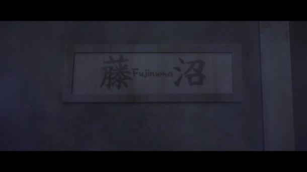 [Commie] Boku dake ga Inai Machi - 02 [6AF9FA4A].mkv_snapshot_04.27_[2016.02.21_17.51.56]