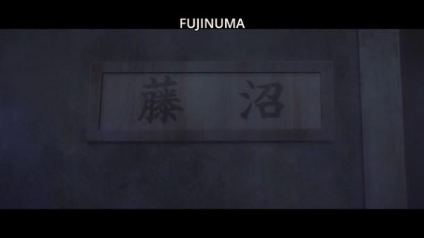 [HorribleSubs] Boku dake ga Inai Machi - 02 [720p].mkv_snapshot_04.27_[2016.02.21_16.39.49]